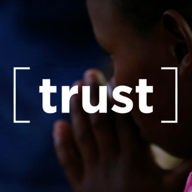 """C.S. Lewis quote on truth: """"What seems our worst prayers may really be, in God's eyes, our best."""""""